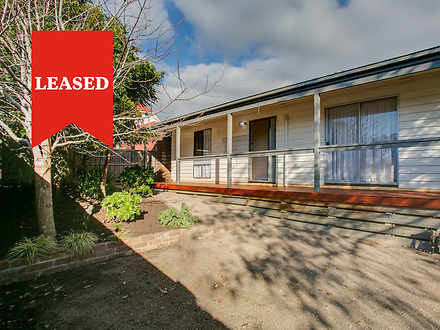 241 Bayview Road, Mccrae 3938, VIC House Photo
