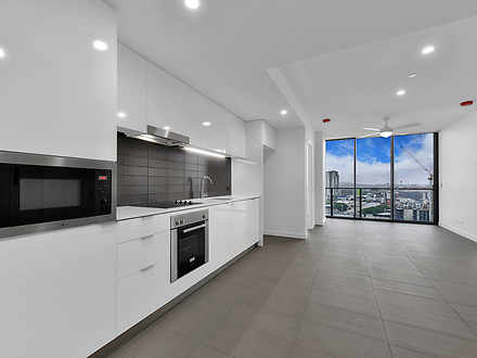 603/10 Trinity Street, Fortitude Valley 4006, QLD Apartment Photo