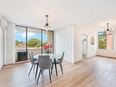 9/5-9 Bay Road, Russell Lea 2046, NSW Unit Photo