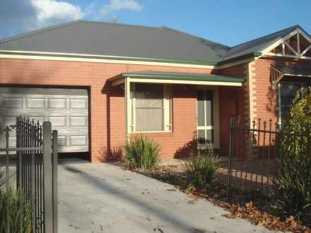 361 High Street, Golden Square 3555, VIC House Photo
