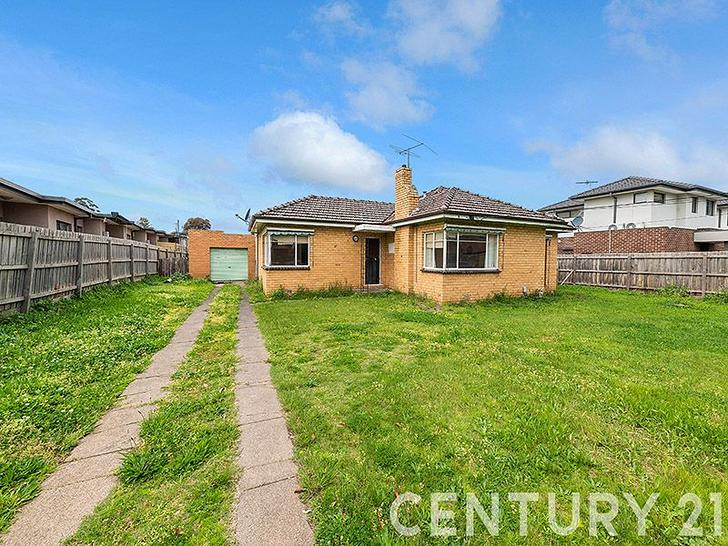 37-39 Ardgower Road, Noble Park 3174, VIC House Photo