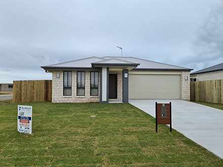 2 Saltair Way, Eli Waters 4655, QLD House Photo