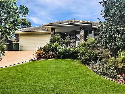 19 Serenity Crescent, Fletcher 2287, NSW Apartment Photo