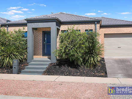 42 Mcmeeken Way, Epsom 3551, VIC House Photo