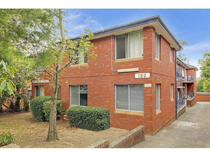 1150 Station Street, Wentworthville 2145, NSW Unit Photo