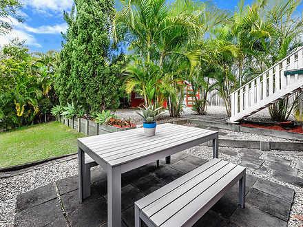 125 Lytton Road, East Brisbane 4169, QLD House Photo
