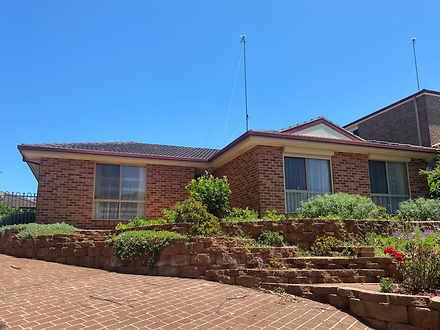 105 Wattle Road, Flinders 2529, NSW House Photo