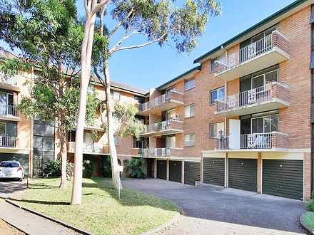 8/8 Hampstead Road, Homebush West 2140, NSW Apartment Photo