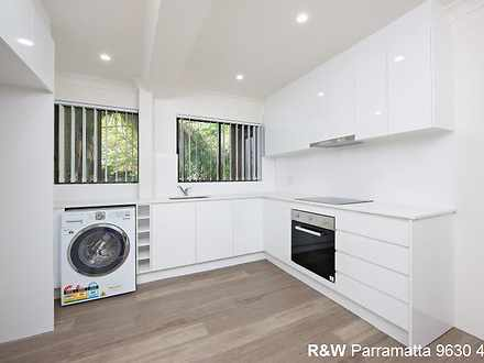 2/24-26 Factory Street, North Parramatta 2151, NSW Unit Photo