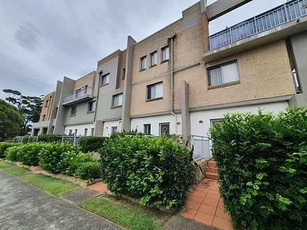 9/77 Noble Street, Allawah 2218, NSW Unit Photo