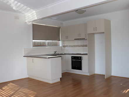 2/215 Como Parade East, Parkdale 3195, VIC Unit Photo