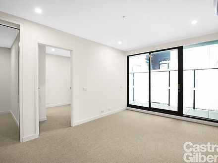 407/136 Burnley Street, Richmond 3121, VIC Apartment Photo