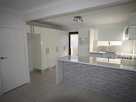 UNIT 3/45 O'connell Street, Barney Point 4680, QLD Unit Photo