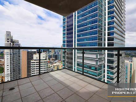 4802/393 Pitt Street, Sydney 2000, NSW Apartment Photo