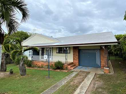 52 Garden Street, Maryborough 4650, QLD House Photo