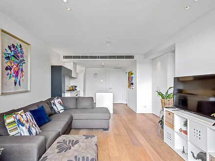 207/471 Malvern Road, South Yarra 3141, VIC Apartment Photo