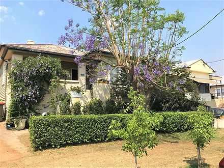 148 Belmore Street, Tamworth 2340, NSW House Photo