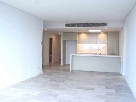 1809/20 Chisholm Street, Wolli Creek 2205, NSW Apartment Photo