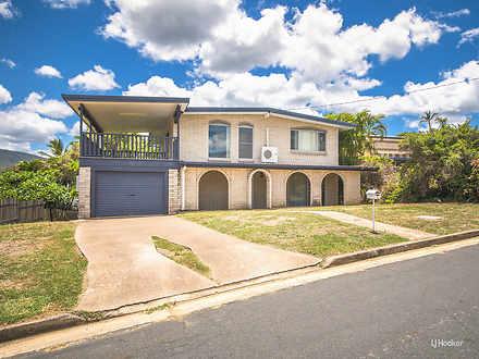 3 Brake Avenue, Frenchville 4701, QLD House Photo