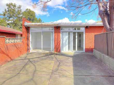 56A Berith Road, Greystanes 2145, NSW Flat Photo