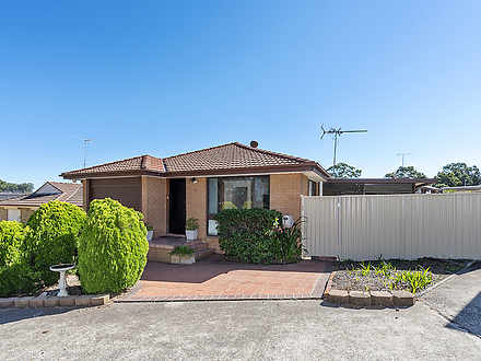 4/3 Amiens Close, Bossley Park 2176, NSW House Photo
