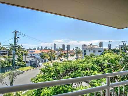 142 Stanhill Drive, Chevron Island 4217, QLD Apartment Photo