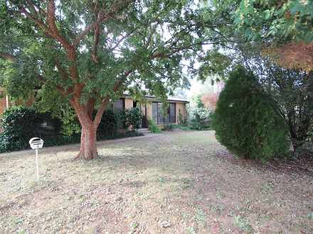 4 Snowy Place, Kaleen 2617, ACT House Photo