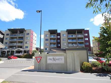 4021 Battye Street, Bruce 2617, ACT Apartment Photo