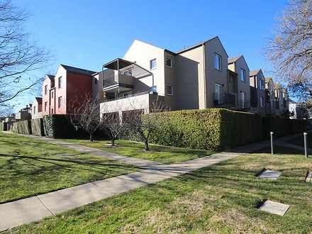1116 Macpherson Street, O'connor 2602, ACT Apartment Photo
