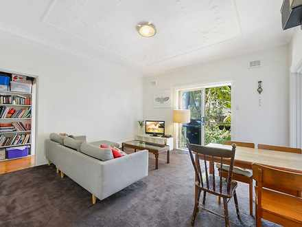 5/136 Coogee Bay Road, Coogee 2034, NSW Apartment Photo