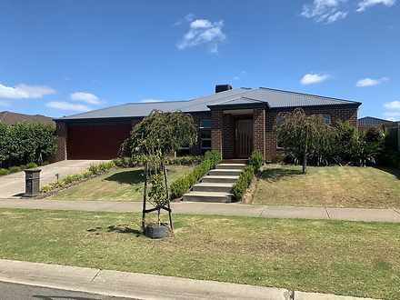 14 Graduate Place, Traralgon 3844, VIC House Photo