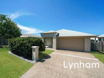 10 Cassidy Street, Bushland Beach 4818, QLD House Photo