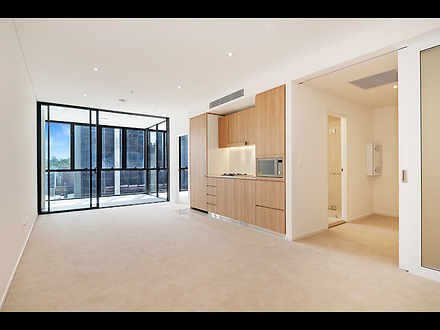 401/45 Macquarie Street, Parramatta 2150, NSW Apartment Photo