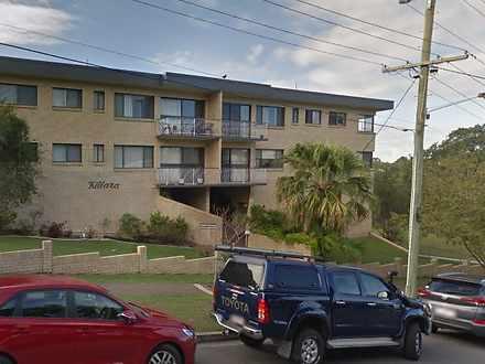 1/70 Mclay Street, Coorparoo 4151, QLD Unit Photo