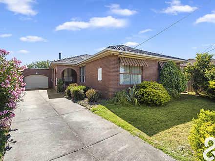 3 Atwell Court, Bundoora 3083, VIC House Photo