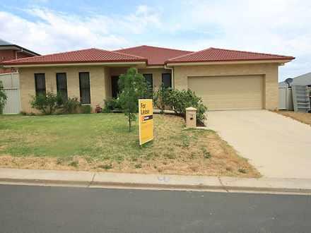 14 Kaputar Close, Tamworth 2340, NSW House Photo
