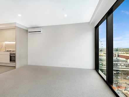 LEVEL15/8 Pearl River Road, Docklands 3008, VIC Apartment Photo