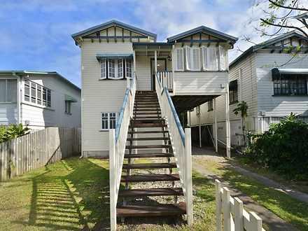 92 Gatton Street, Parramatta Park 4870, QLD House Photo
