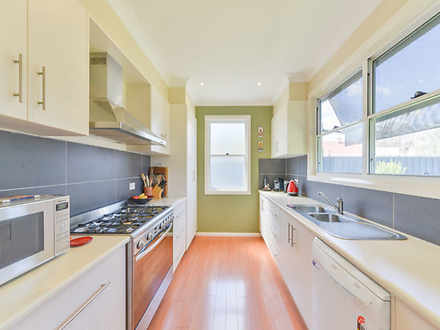 83 Rawson Avenue, Tamworth 2340, NSW House Photo