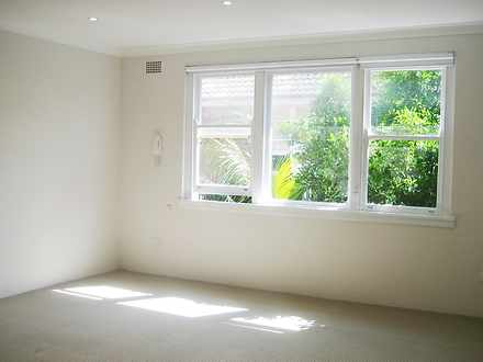 8/5 Silver Street, Randwick 2031, NSW Apartment Photo
