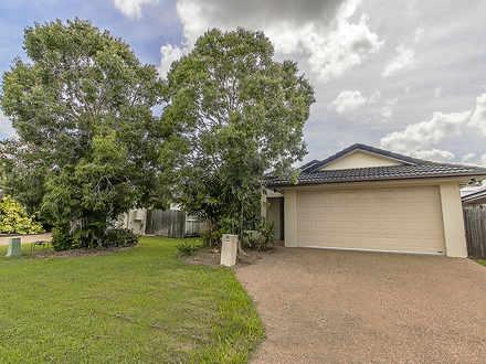 15 Petrie Way, Idalia 4811, QLD House Photo