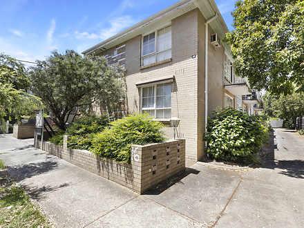 6/16 Jolley  Street, Brunswick West 3055, VIC Apartment Photo