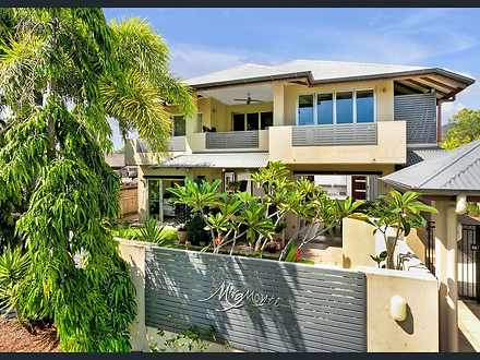 2/110 Harbour Drive, Trinity Beach 4879, QLD Apartment Photo