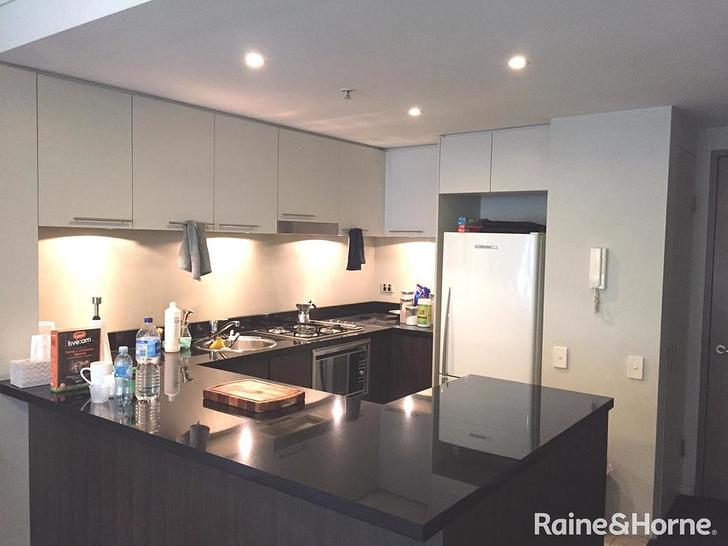 102/3 Herbert Street, St Leonards 2065, NSW Apartment Photo