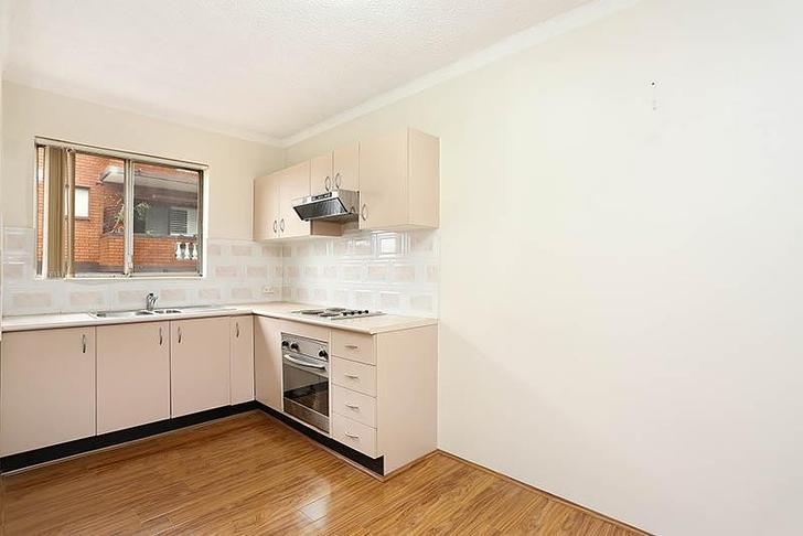 461 Virginia Street, Rosehill 2142, NSW Unit Photo