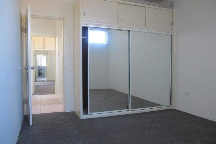 11/4 Clara Street, Randwick 2031, NSW Apartment Photo