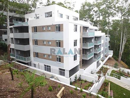 44/5-15 Lamond Drive, Turramurra 2074, NSW Apartment Photo