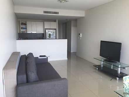 1808/39 Rhodes Street, Hillsdale 2036, NSW Apartment Photo