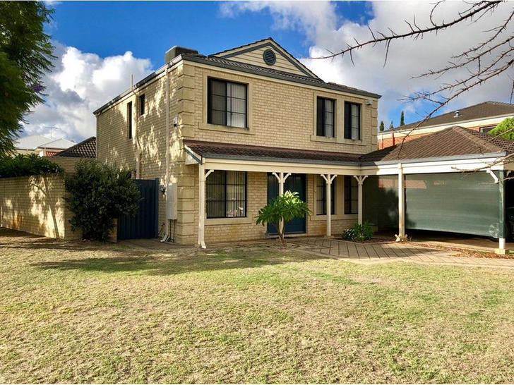 24A Barrisdale Road, Ardross 6153, WA House Photo