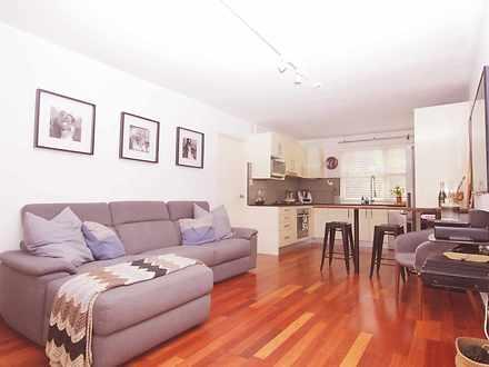 UNIT 12/486 Illawarra Road, Marrickville 2204, NSW Unit Photo